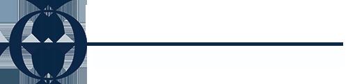 ufs_Logo_long_500px_transparent_W